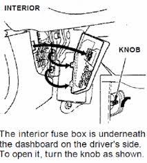 1997 acura rl 3 5 fuse box diagram looking for a fuse to fixya clifford224 579 gif clifford224 580 gif