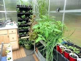 wall mounted hydroponic garden diy