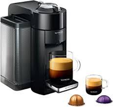 Capsule Espresso Machines & Coffee Makers - Amazon.com