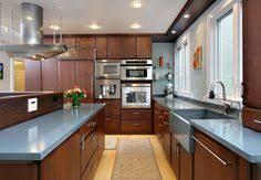 bathroom remodeling boston ma. Home Repair Services Boston MA, Kitchen Bathroom Remodeling . Ma S