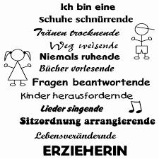 Gartenbanke Fur Kindergarten Wunderschön Spruch Abschied Erzieherin