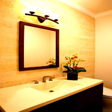 bathroom vanity light bulbs. Living Room Affordable Best Bathroom Vanity Lighting For Makeup Inspirations Light Bulbs Of Fixtures New Dining Rooms Walls Ideas L