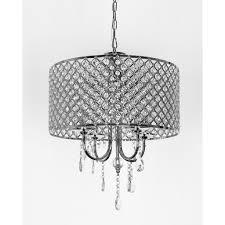 uncategorized chandelier ceiling fan light kit shocking crystal ceiling fan light kit methods to modernize your image for chandelier and style