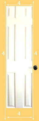 how to paint a 6 panel exterior door doors like professional pretty hollow metal entry doors with glass frosted exterior door panels for front pictures 6
