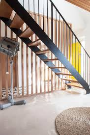 Bungalow Basement Renovation Ideas 15 Best Rcnovation Images On Pinterest