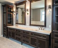 master bathroom cabinets ideas. Modren Master Master Bath Vanity Throughout Master Bathroom Cabinets Ideas M