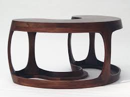 modern chinese furniture. shaofancontemporarydesign modern chinese furniture