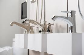 frank webb bath showroom. frank webb home. 1 of 14 bath showroom
