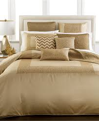 bedding burdy gold bedding golden quality bedding twin bedding gold metallic gold comforter set clearance bedding