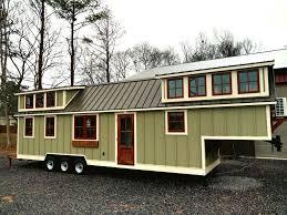 custom tiny house trailer. Full Size Of Uncategorized:tiny House Plans On Gooseneck Trailer Inside Best My 32 Foot Custom Tiny