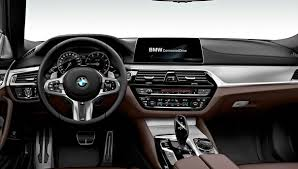 2018 bmw m5 interior. exellent bmw 2018 bmw m5 the new m5u0027s interior will be much like we saw in the previous  generation there arenu0027t any crazy differences here versus standard 5  and bmw m5 m