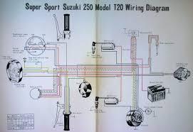 suzuki motorcycles wiring diagram wiring daigram wiring diagram for a 2007 suzuki vstrom dl 650 motorcycle suzuki x4 125 motorcycle wiring diagram diagrams electrical splendid inside