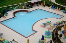 commercial swimming pool design. Get A FREE Pool Design Estimate! Commercial Swimming
