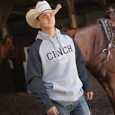 Mavericks Western Wear are the Australian Distributors for