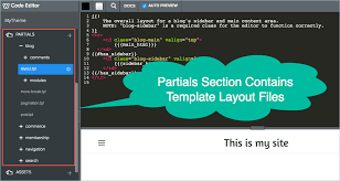 How to Edit Weebly Source Code HTML and CSS? » WebNots