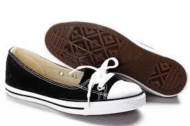 converse womens shoes. \ converse womens shoes