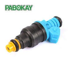 Best value 1600cc Injector – Great deals on 1600cc Injector from ...