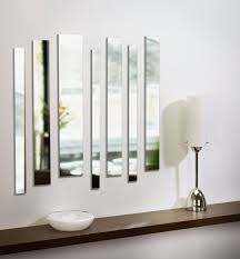 pics on mirror sets wall decor