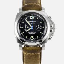 officine panerai regatta pam00253 limited edition mens watch officine panerai regatta pam00253 limited edition mens watch