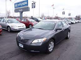 Used Toyota Camry Best Used Car Deals Best Used Car Deals On A Toyota Camry Http Www Iseecars Com Used Used Toyota Camry Toyota Camry For Sale Toyota Camry