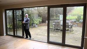 folding patio doors cost. Large Size Of Patio:french Doors With Transom Fully Opening Patio Cost To Replace Folding I