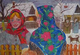 Дипломные работы artclass vl ru sta50008