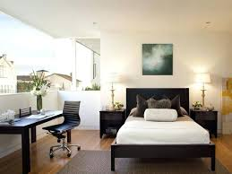 dining room to office. Bedroom Office Combo Dining Room Ideas Large Size Of Living To