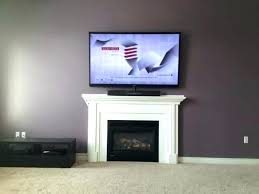 fireplace channel direct tv fireplace channel medium