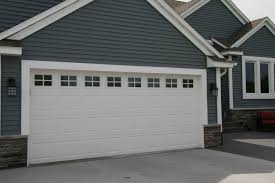 garage door styles for colonial. Garage Door Styles For Colonial Photo - 1 O