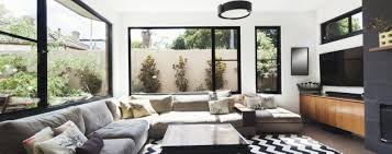 down under furniture. Australian Décor: Go Down Under To Come Out On Top Furniture