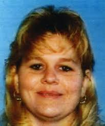 Barbara Jean Roark Medlock (1965-2005) - Find A Grave Memorial