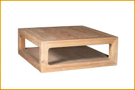 wooden end tables. Woodworking Table End Plans Marvelous Wooden Coffee Is Good With Storage Cheap Pict Tables N