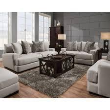 living room set. Jesup Configurable Living Room Set S