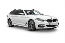 BMW 5 Series bmw 5 series touring xdrive : New BMW 5 Series Touring 540i xDrive SE 5-door Auto (2017-) for Sale