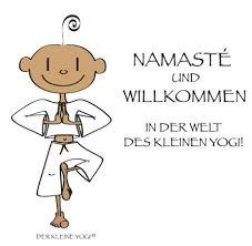 Neu Das Memo Spiele Set Vom Kleinen Yogi Yoga Guide