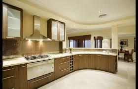 modern interior design kitchen. Modern House Plans Medium Size Designs Kitchen Fresh At Great Fancy Ideas Inside Design Interior
