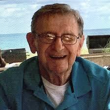 Bernard Forman Obituary - Pompano Beach, FL