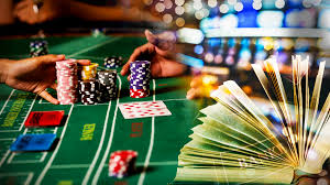 Complete Strategy Guide to Playing Baccarat – BestUSCasinos.org