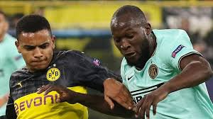 Maybe you would like to learn more about one of these? Borussia Dortmund Mega Transfer Just Before The End Bvb Fans Excited The News 24