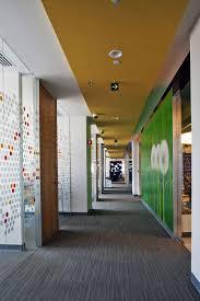 office hallway. San Pablo Group\u0027s Mexico City Office (hallway) Hallway