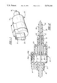 pontiac coil wiring diagram pontiac wiring diagrams 67 pontiac coil wiring diagram motorcycle schematic