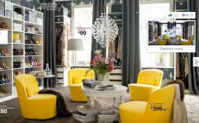 ikea dorm furniture. Dorm Furniture Ikea. Sizable Chairs Ikea College Bedroom Aphia | Lakaysports.com