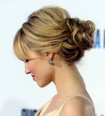 Short Hair Cute Hairstyles Cute Prom Hairstyles For Short Hair Cute Short Hair Styles For