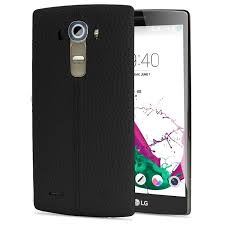 lg g4 leather back cover