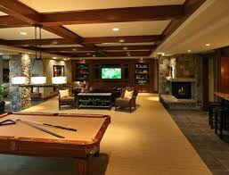 ultimate basement man cave. Cool Man Cave Basement Dream Home Is Where The Heart Small . Ultimate Y