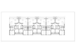 low income housing floor plans. Modren Low Ganei Shapira Affordable HousingFloor Plan On Low Income Housing Floor Plans