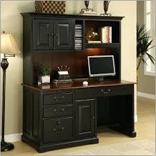 Office desks at staples Staples Corner Staples Home Office Desk Elegant Staples Home Office Desk Staples Office Desks Desk Home Furniture Design Radioquebecinfo Staples Home Office Desk Radioquebecinfo