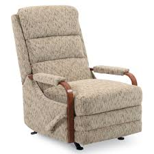 Lane Furniture Recliners Oakbrook 1729 1775 15 Manual from