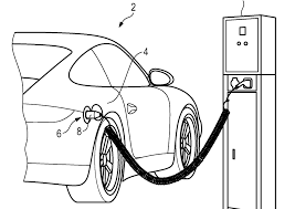 1839x1299 plug in porsche 911 proven by patent drawings not quite