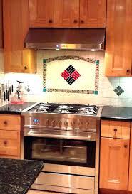 36 inch range hood. 36 Inch Range Hood Kitchen Island Full Size Of Ideas On Stove Square Lowes